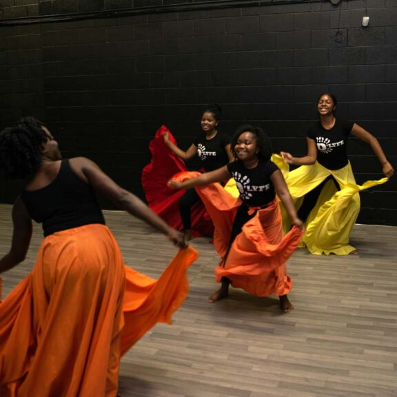 about_dlyfe_dance_caribbean_dance_classes_gta