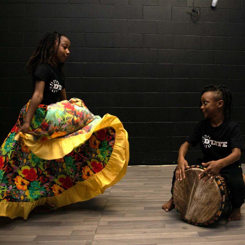 drumming_caribbean_dance_classes_dlyfe